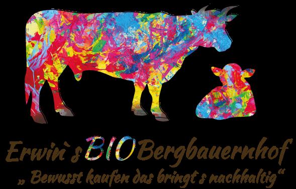 Erwins Bio Bergbauernhof – Erlesenes Bio Dry Aged Rindfleisch